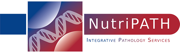 NutriPATH Integrative and Functional Pathology Services.